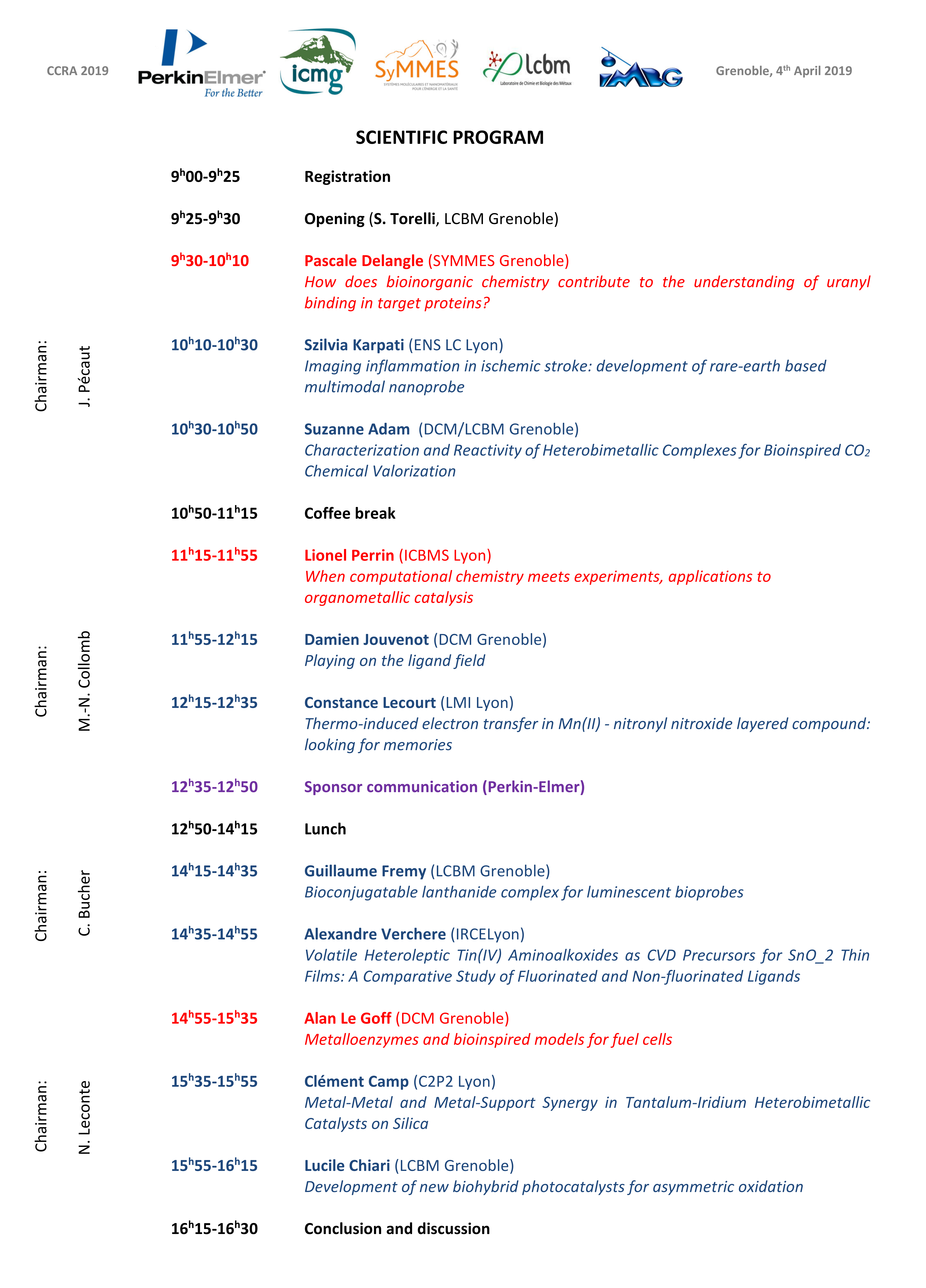 programme_CCRA_2019.png